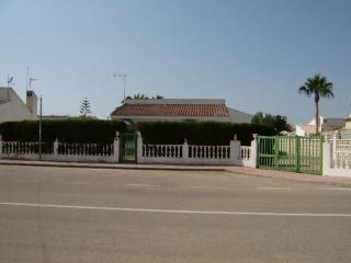 Casa a 2km de la Zenia y 3km torrevieja