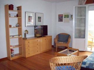 apartamento 58m en Loredo (Cantabria)