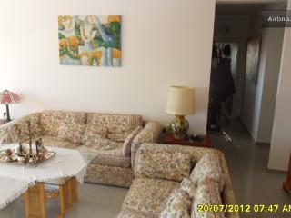 Exclusive 1 room -low price, Netanya
