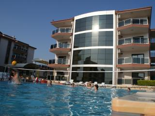Whispering Sands - Book Direct, Kuşadası