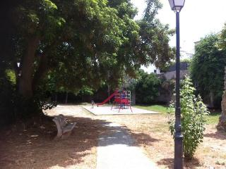 Apartamento en zona tranquila, Es Castell