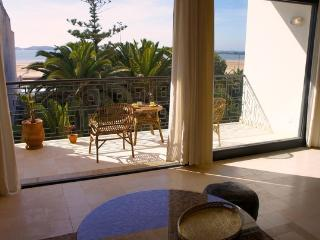 Essaouira Beach Apartments, Esauira