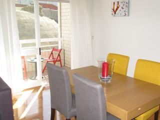 Apartamento nuevo en Oporto Centro con Wi-Fi, Porto