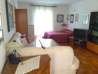 Apartments 'Coca-Letta', 2+2, cozy and affordable