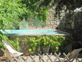 Aix-en-Provence Les Restanques