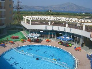 Holiday Apartment in Orikum,Albania