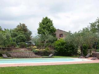 Villa Vitorchiano