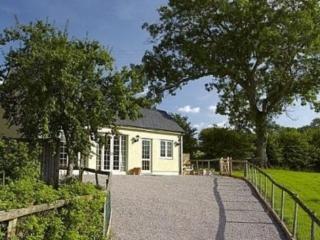 Bwthyn Tawel Abergavenny Holiday Cottage - 73063