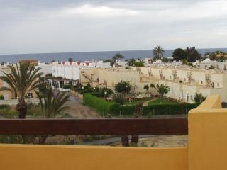 Luxury Penthouse - El Faro - Puerto Rey