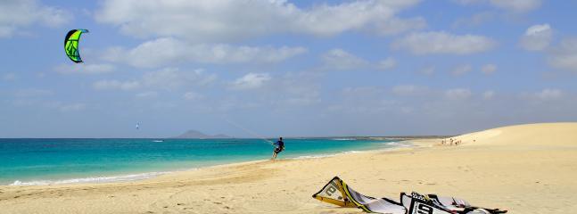 Beach Photo 2 - Ponta Preta