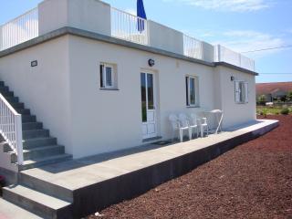 Casa lugar ELIZABETHS-luar, Madalena