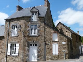 L'ancienne poste, La Ville-es-Nonais