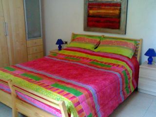 Appartamento Stefania, Bolonia