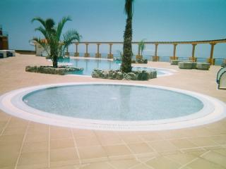 Luxury Apartment Costa Adeje