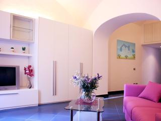 Ischia domus apartments