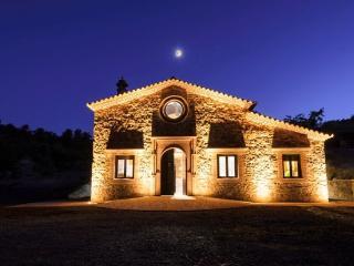 La mejor casa para turismo ..., Aracena
