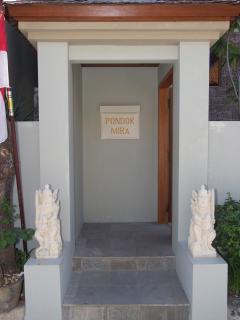 Pondok Mira