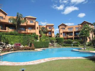 El Retiro Bel Air - summer discounts offered, Estepona