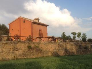 CASA EL AZUD, Gea de Albarracin