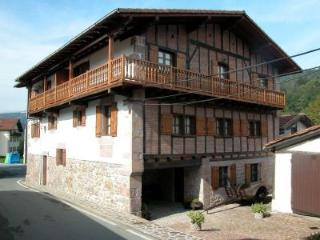 Casa Rural Iriondoa I, Etxalar