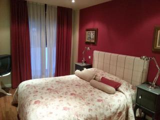 Precioso apartamento en Arenas de San Pedro