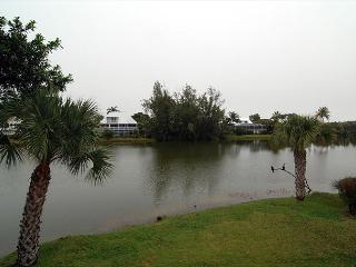1454 Sandpiper Circle 3, Isla de Sanibel