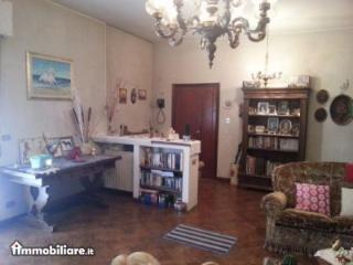 appartamento VAL DI CHIO