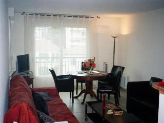 Apartment Rental Cannes Centre