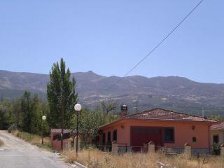Casa Rural en Piedrahíta