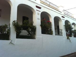 Villa Irene. Ideal para familias y grupos grandes
