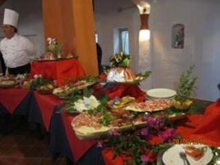 Ottavia Cottage, Perfect To Self Cater Or Dine Out, Costa Paradiso