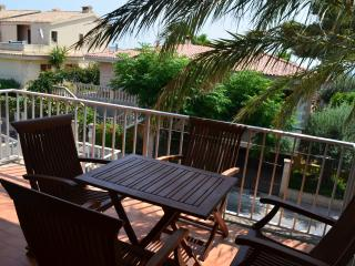 Totaly renovated apartment, Alcudia