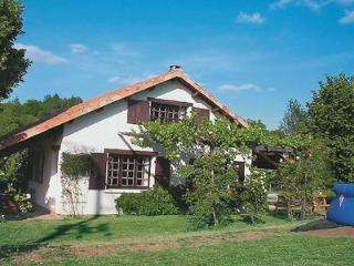 Maison Anna, Civray
