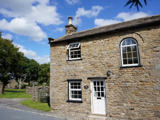 Dale Cottage Wensleydale, West Burton