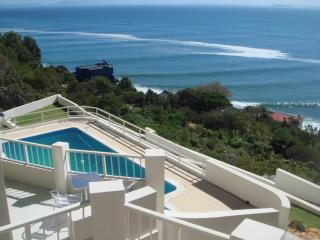 Bikini Beach Manor, Gordon's Bay