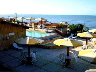 Pipa Ocean's Residence, Praia da Pipa