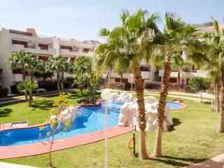 El Rincon Apartments - Playa Flamenca, Torrevieja