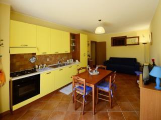 Residence Klizia - A4, Marinella di Selinunte