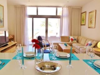 Anemos 2 bedroom apartment, Protaras