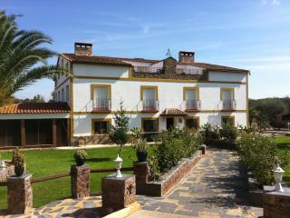 Villa Martín la Fabrica, Corteconcepcion