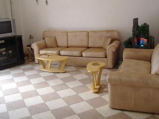 T.N. Hospitality Self Catering Budget Apt-Ground F, Accra