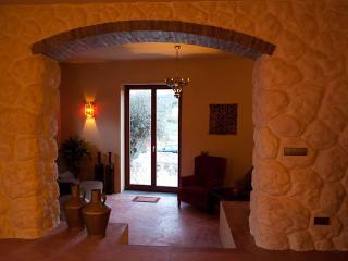 Casa Terra Castelo de Vide, Marvao