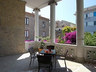 Villa Gaudiosa C, Sorrento
