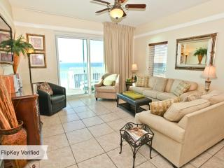 Beach Retreat  Direct Gulf Views Destin Fl Condo
