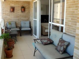 Apartamento de 120 m2 para 4 p, Province of Palencia