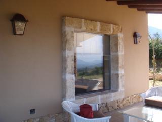 Sicilia tra cielo e mare, Partinico