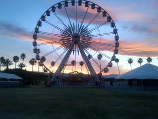 Coachella!!