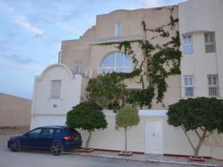 Dar Chott-1er etage, Sousse