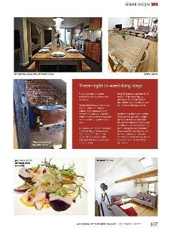 ETC Magazine Page 2