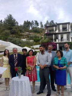 lithanemon.weddings